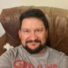 sketchysketches72's avatar