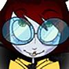 SketchyStripedSocks's avatar