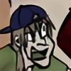 SketchytheScribbler's avatar