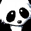 sketchytwigs's avatar