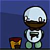 Sketchywallflowr's avatar
