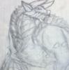 SketchyZinogre's avatar