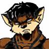 sketchZeppelin's avatar