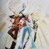Sketracha's avatar
