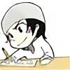 SketsaMuslim's avatar