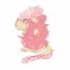 SKetser's avatar