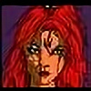 Sketses's avatar