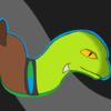 Sketswon's avatar