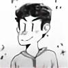Skettche's avatar