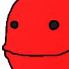 SkettiLover's avatar
