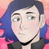 skettiyeti's avatar