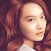 skeuomorph18's avatar