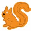 skewri's avatar