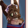 Skewss's avatar