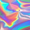 skexboo's avatar
