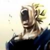 skeyzerx's avatar