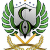 skfrank's avatar