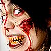 Skg-93's avatar