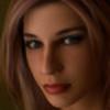 skg72's avatar