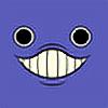 skhaiwhaelz's avatar