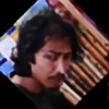 Skhemlang's avatar