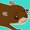 Ski-0's avatar