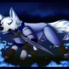 Skia-Lykos's avatar