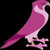 Skia's avatar
