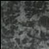 Skia713's avatar