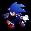 skiadrum713's avatar