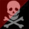 skiamakhos's avatar