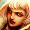 skian-winterfyre's avatar