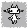 Skibbl's avatar