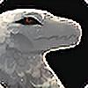 Skiber's avatar