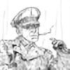 Skibud98's avatar