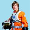 skicats's avatar