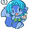 skidd-dog's avatar