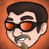 Skiddmarx's avatar