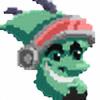SkiddMcMarxx's avatar