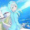 Skiddosaur's avatar