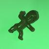 skiddyup's avatar