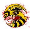 SkiDesignS's avatar