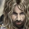 Skidmark117's avatar