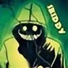 Skidmarkpie's avatar