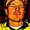 skidone's avatar