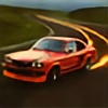 Skidracer21's avatar