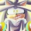 Skidsguy91's avatar