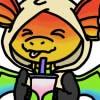 Skidsy's avatar
