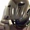 SkidTheRacer6's avatar