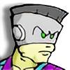 skidvis's avatar